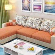 Ghế Sofa Phòng Khách Giá Rẻ Màu Sắc Đẹp