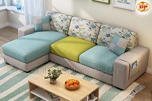Ghe-sofa-phong-khach-phoi-mau-noi-bat-32-2