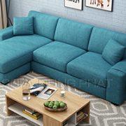 Ghế Sofa Phòng Khách Thiết Kế Trang Nhã Thanh Lịch