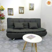 Giuong ghe sofa thong minh da nang 31