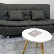 Giường Ghế Sofa Thông Minh Đa Năng