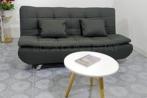 Giuong-ghe-sofa-thong-minh-da-nang-31-2