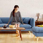 Sofa Băng Thiết Kế Thời Trang
