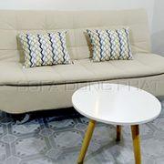 Sofa Bed Nhỏ Gọn Đa Tính Năng