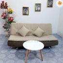 Sofa Giường Thiết Kế Hiện Đại DP-GB33