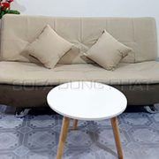 Sofa Giường Thiết Kế Hiện Đại