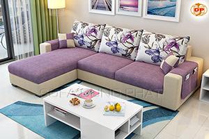 Sofa-phong-khach-cho-can-ho-dien-tich-nho-37-2