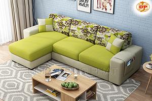 Sofa-phong-khach-mau-xanh-bat-mat-35-2
