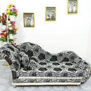Sofa thu gian hoa tiet noi bat DP-TG21