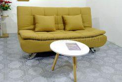 Ghế sofa bed nhỏ gọn giá rẻ dp-gb30
