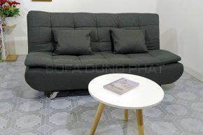 Sofa bed nhỏ gọn đa năng DP-gb30
