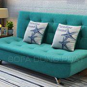 Ghế Sofa Giường Thời Trang Hiện Đại