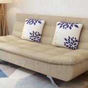 Sofa giuong da nang thong minh dep mat 38