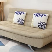 Sofa Giường Đa Năng Thông Minh Đẹp Mắt