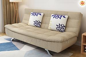 Sofa-giuong-da-nang-thong-minh-dep-mat-38-2