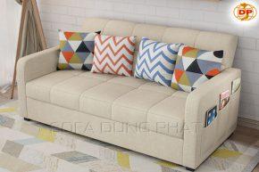 Ghế Sofa Giường Kéo Hiện Đại DP-GK36