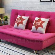 Sofa giuong mau hong nu tinh 37