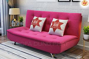 Sofa-giuong-mau-hong-nu-tinh-37-2