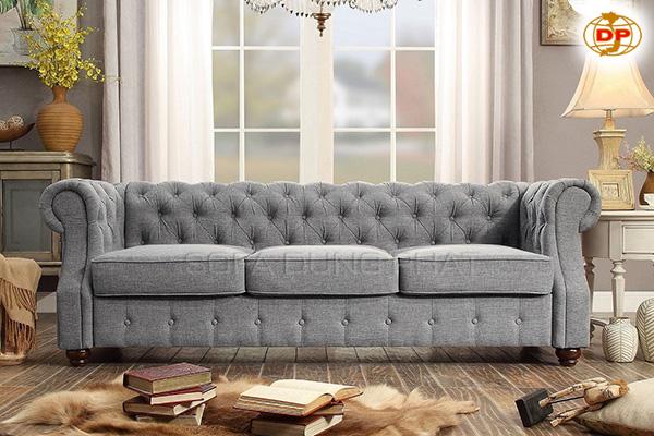 Thông Tin Cần Thiết Về Sofa Mini Giá Rẻ 1