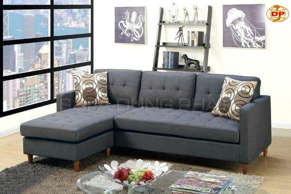 Thông Tin Cần Thiết Về Sofa Mini Giá Rẻ 2