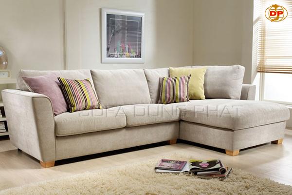 Thông Tin Cần Thiết Về Sofa Mini Giá Rẻ 3
