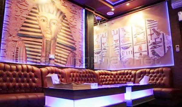 san-pham-ghe-sofa-karaoke-hcm-dung-phat