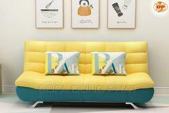 Sofa bed 2 màu nỗi bật DP-gb40