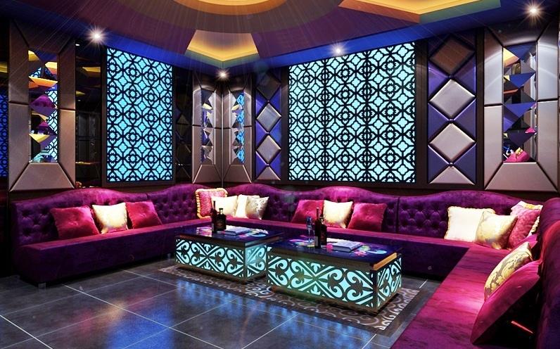 sofa-karaoke-hcm-dung-phat
