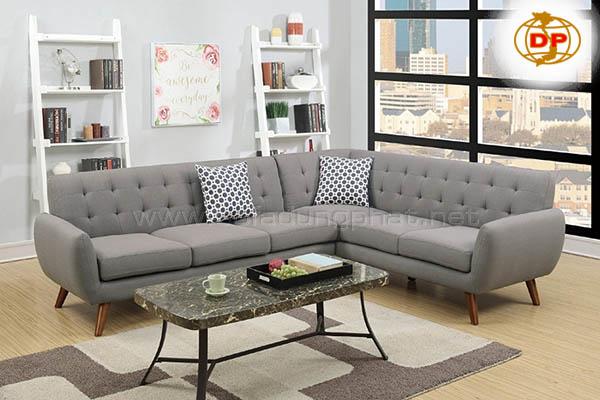 Xu Hướng Lựa Chọn Sofa Giá Rẻ TP HCM Ngày Nay 1