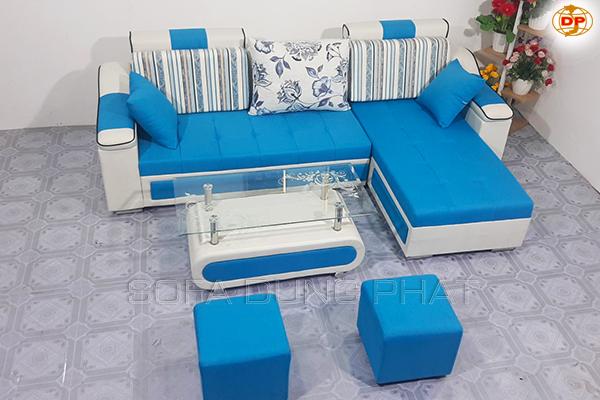 Xu Hướng Lựa Chọn Sofa Giá Rẻ TP HCM Ngày Nay 4
