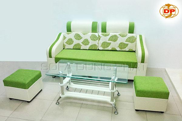 Những Mẫu Ghế Sofa Giá Rẻ TPHCM Dưới 6 Triệu 1