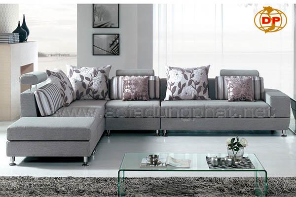 Những Mẫu Ghế Sofa Giá Rẻ TPHCM Dưới 6 Triệu 3