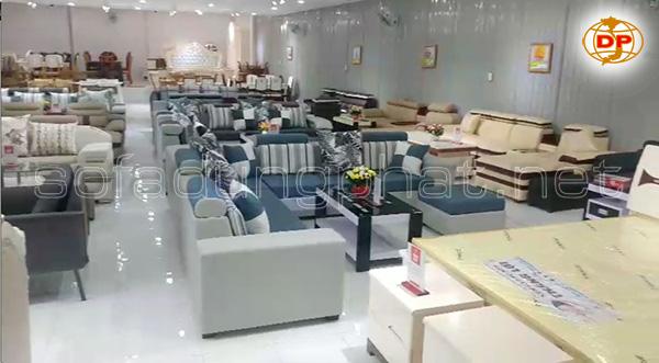 mua-sofa-gia-re-tai-xuong