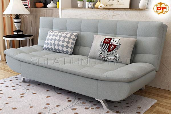 Sofa Giường - Sofa Bed