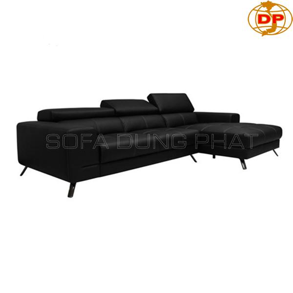Ghế sofa nhập khẩu cao cấp malaysia