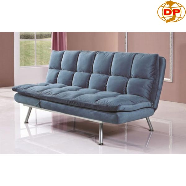 Sofa giường bằng nỉ giá rẻ