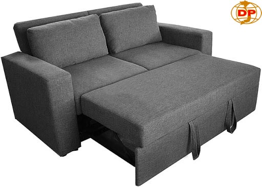 sofa-giuong-ni-gia-re