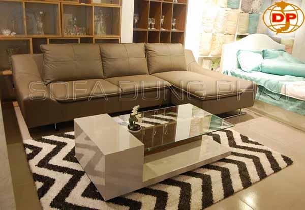 sofa-nhap-khau-malaisia-chat-luong