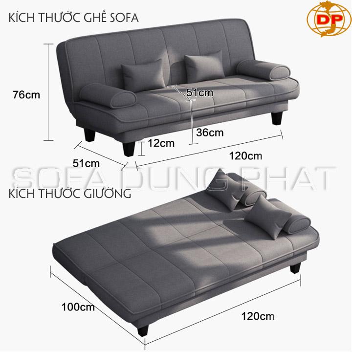 kich-thuoc-sofa-giuong-bed