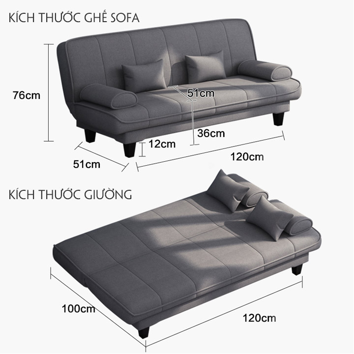 kich-thuoc-sofa-giuong-tham-khao