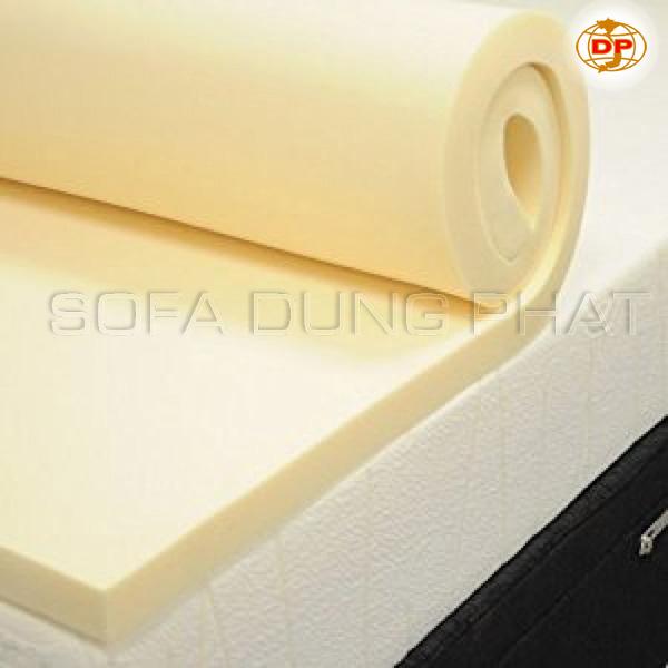 Nệm mut D40 sản xuất ghế sofa giường - sofa bed