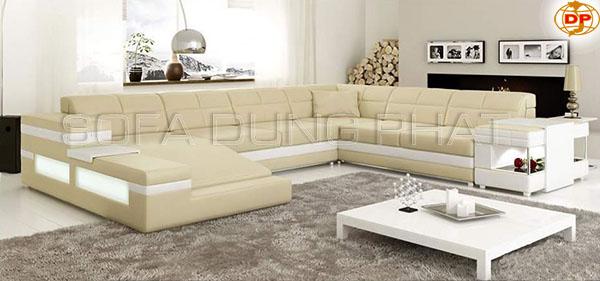 sofa-da-cao-cap.1