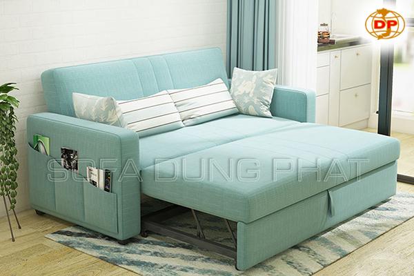 sofa-giuong-co-thay-the-cho-sofa-khac