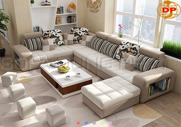sofa-vai-duoc-ua-chuong-nhat