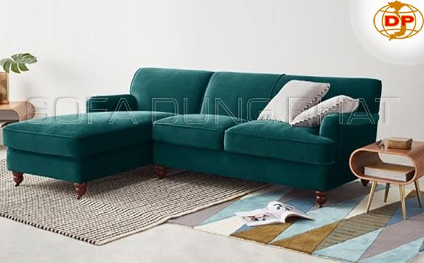 sofa-vai-nhung
