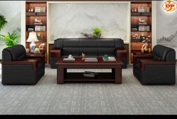 Sofa quận 6 chất lượng