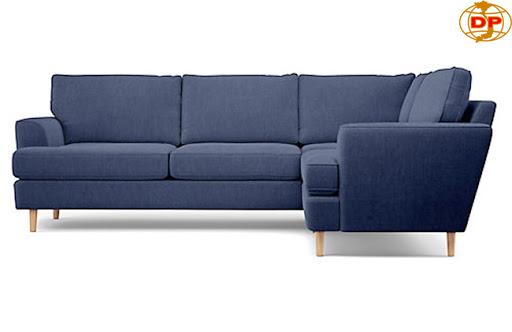 Xưởng sản xuất ghế sofa quận 6 TPHCM