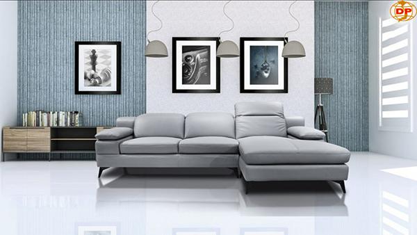 Sofa quận 6 giá rẻ hàng đầu