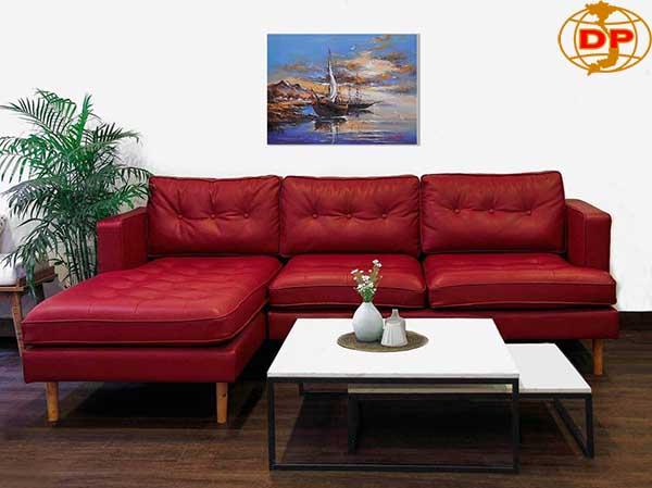 Sofa quận 7 giá thành rẻ