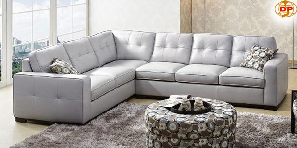 Ghế sofa quận 7 giá thành rẻ nhất
